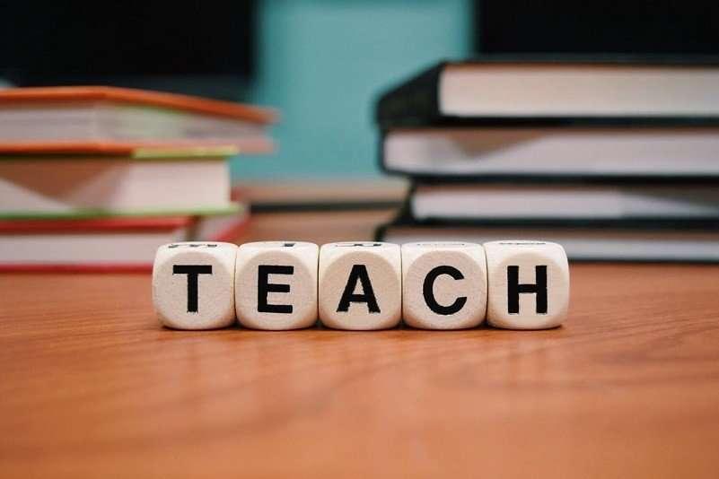 Requisiti e metodi per diventare insegnante di italiano per stranieri