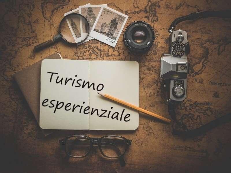 Turismo esperienziale, emozionale e relazionale: definizione ed esempi