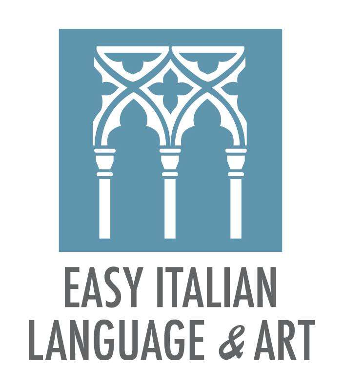 Easy Italian Language & Art Scuola di italiano